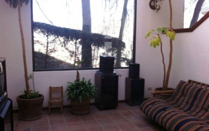 Foto de casa en venta en, club de golf valle escondido, atizapán de zaragoza, estado de méxico, 1032367 no 29
