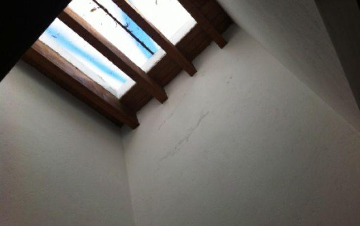 Foto de casa en venta en, club de golf valle escondido, atizapán de zaragoza, estado de méxico, 1032367 no 32