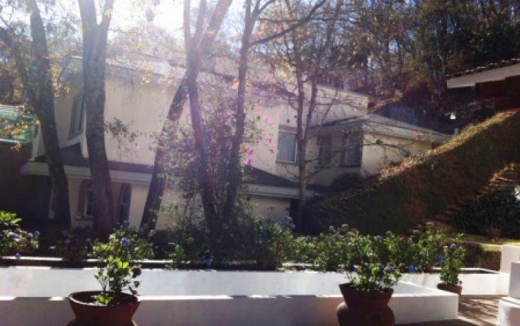 Foto de casa en venta en, club de golf valle escondido, atizapán de zaragoza, estado de méxico, 1032367 no 34