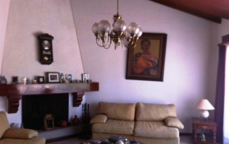 Foto de casa en venta en, club de golf valle escondido, atizapán de zaragoza, estado de méxico, 1032367 no 35