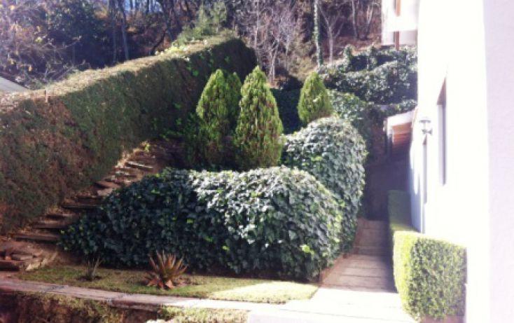 Foto de casa en venta en, club de golf valle escondido, atizapán de zaragoza, estado de méxico, 1032367 no 36