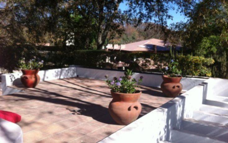Foto de casa en venta en, club de golf valle escondido, atizapán de zaragoza, estado de méxico, 1032367 no 37