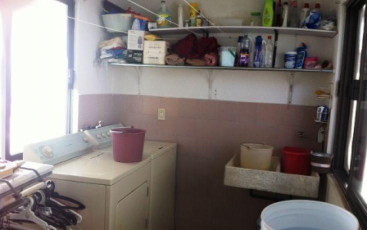 Foto de casa en venta en, club de golf valle escondido, atizapán de zaragoza, estado de méxico, 1032367 no 38