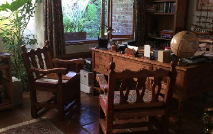 Foto de casa en renta en, club de golf valle escondido, atizapán de zaragoza, estado de méxico, 1032395 no 03