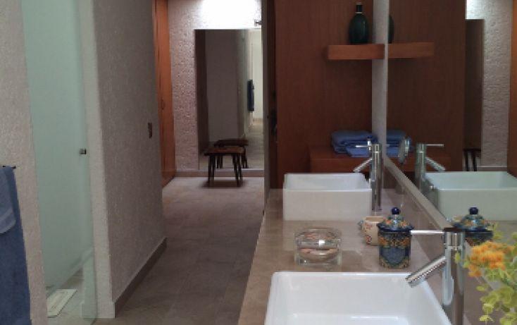 Foto de casa en renta en, club de golf valle escondido, atizapán de zaragoza, estado de méxico, 1032395 no 06