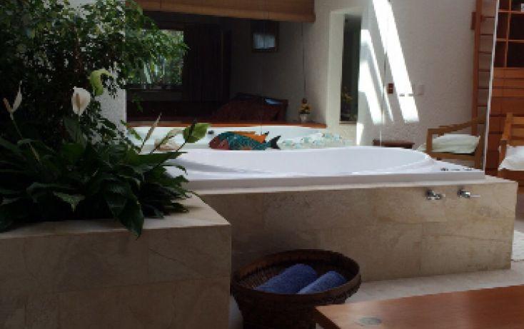 Foto de casa en renta en, club de golf valle escondido, atizapán de zaragoza, estado de méxico, 1032395 no 08