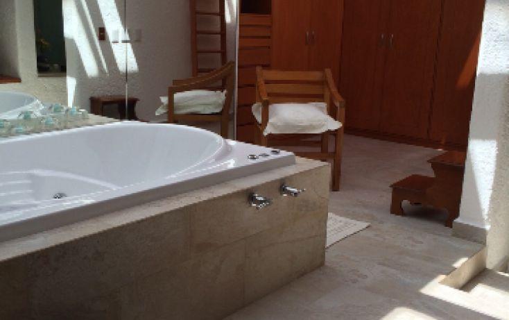 Foto de casa en renta en, club de golf valle escondido, atizapán de zaragoza, estado de méxico, 1032395 no 09