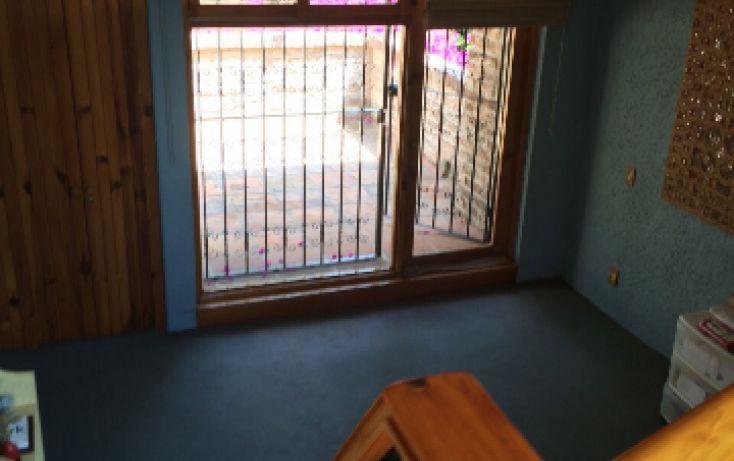 Foto de casa en renta en, club de golf valle escondido, atizapán de zaragoza, estado de méxico, 1032395 no 11