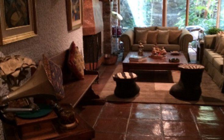 Foto de casa en renta en, club de golf valle escondido, atizapán de zaragoza, estado de méxico, 1032395 no 12