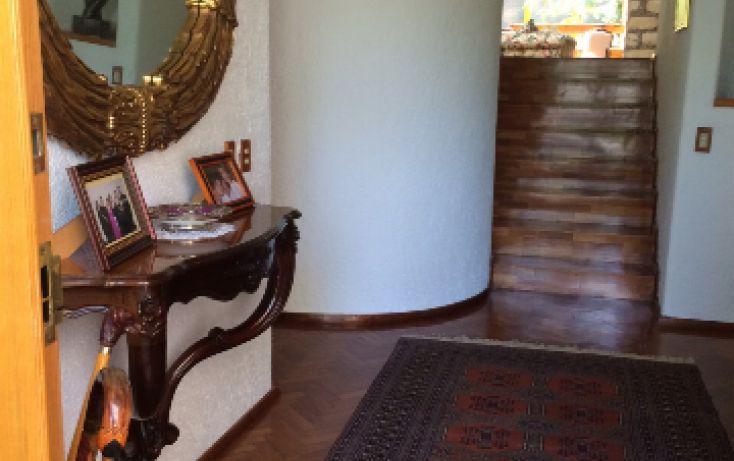 Foto de casa en renta en, club de golf valle escondido, atizapán de zaragoza, estado de méxico, 1032395 no 19