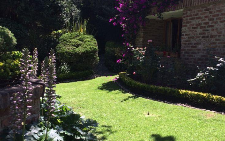 Foto de casa en renta en, club de golf valle escondido, atizapán de zaragoza, estado de méxico, 1032395 no 26