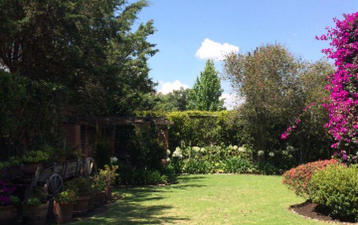 Foto de casa en renta en, club de golf valle escondido, atizapán de zaragoza, estado de méxico, 1032395 no 28