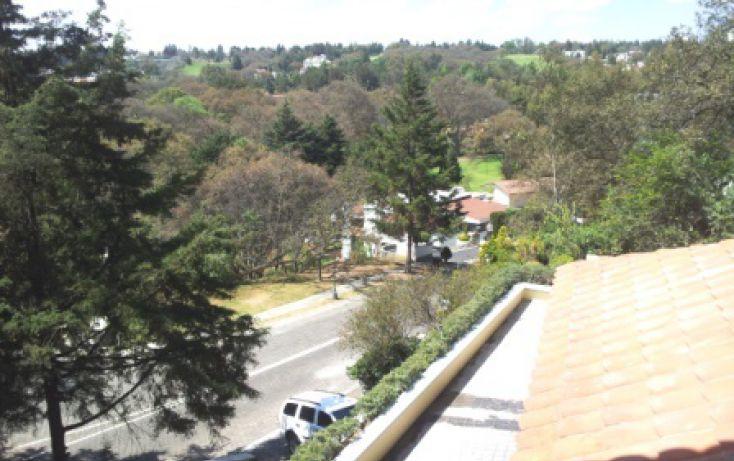Foto de casa en venta en, club de golf valle escondido, atizapán de zaragoza, estado de méxico, 1032407 no 03