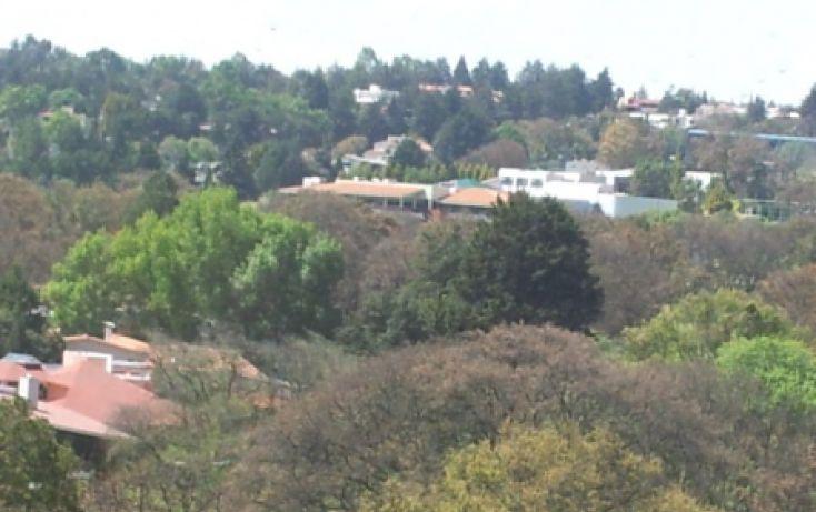 Foto de casa en venta en, club de golf valle escondido, atizapán de zaragoza, estado de méxico, 1032407 no 08