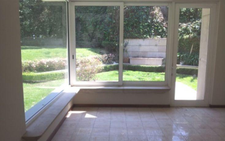 Foto de casa en venta en, club de golf valle escondido, atizapán de zaragoza, estado de méxico, 1032407 no 09