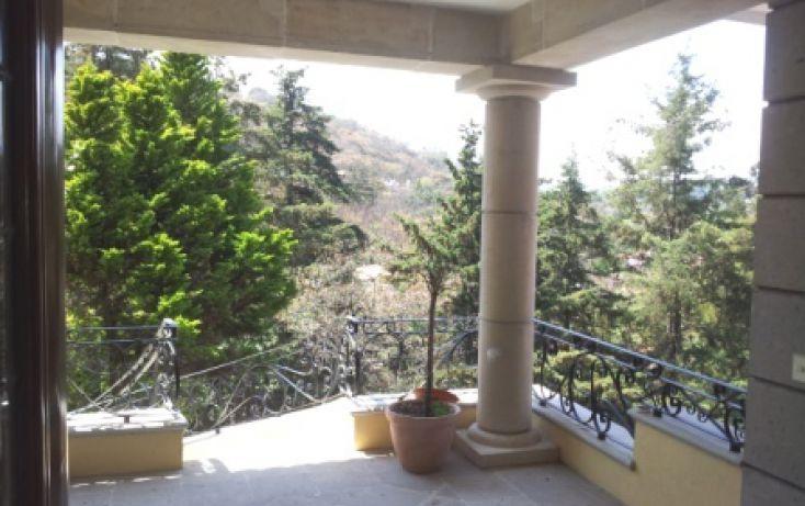 Foto de casa en venta en, club de golf valle escondido, atizapán de zaragoza, estado de méxico, 1032407 no 19