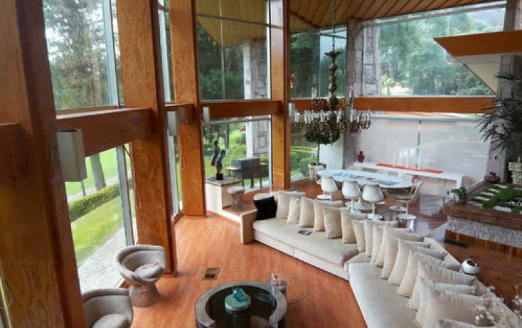 Foto de casa en venta en, club de golf valle escondido, atizapán de zaragoza, estado de méxico, 1055363 no 02