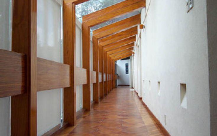 Foto de casa en venta en, club de golf valle escondido, atizapán de zaragoza, estado de méxico, 1055363 no 03