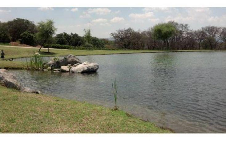 Foto de terreno habitacional en venta en, club de golf valle escondido, atizapán de zaragoza, estado de méxico, 1330075 no 03