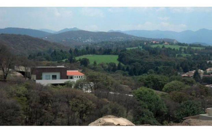 Foto de terreno habitacional en venta en, club de golf valle escondido, atizapán de zaragoza, estado de méxico, 1330075 no 05