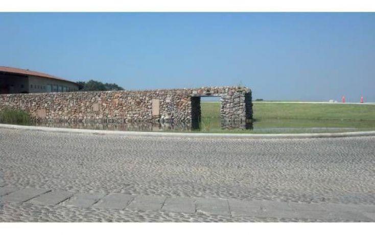 Foto de terreno habitacional en venta en, club de golf valle escondido, atizapán de zaragoza, estado de méxico, 1330075 no 06