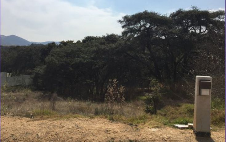 Foto de terreno habitacional en venta en, club de golf valle escondido, atizapán de zaragoza, estado de méxico, 1330075 no 07