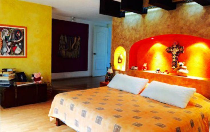 Foto de casa en venta en, club de golf valle escondido, atizapán de zaragoza, estado de méxico, 1355309 no 01