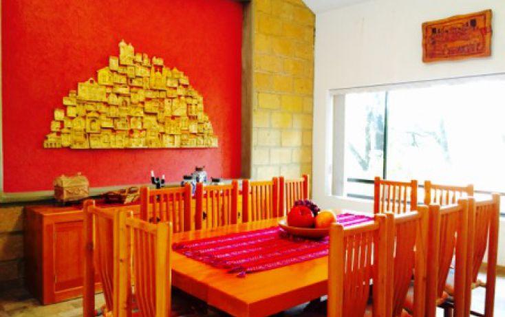 Foto de casa en venta en, club de golf valle escondido, atizapán de zaragoza, estado de méxico, 1355309 no 03