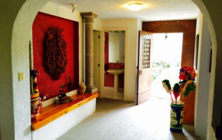 Foto de casa en venta en, club de golf valle escondido, atizapán de zaragoza, estado de méxico, 1355309 no 04