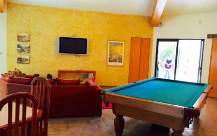 Foto de casa en venta en, club de golf valle escondido, atizapán de zaragoza, estado de méxico, 1355309 no 06