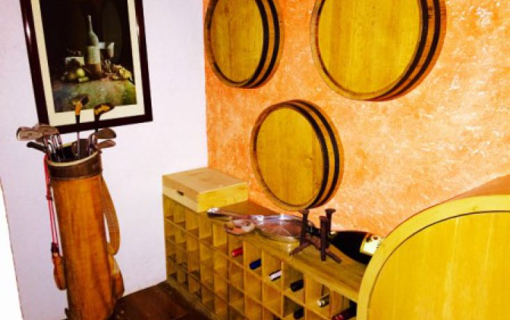 Foto de casa en venta en, club de golf valle escondido, atizapán de zaragoza, estado de méxico, 1355309 no 07
