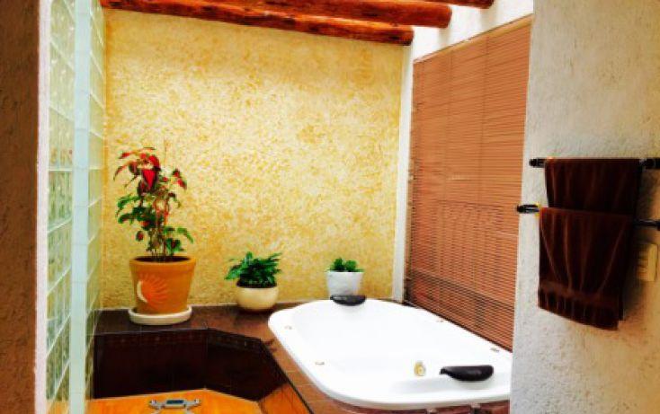 Foto de casa en venta en, club de golf valle escondido, atizapán de zaragoza, estado de méxico, 1355309 no 08