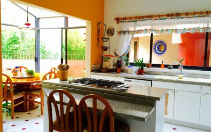 Foto de casa en venta en, club de golf valle escondido, atizapán de zaragoza, estado de méxico, 1355309 no 09