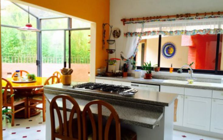Foto de casa en venta en, club de golf valle escondido, atizapán de zaragoza, estado de méxico, 1355309 no 10