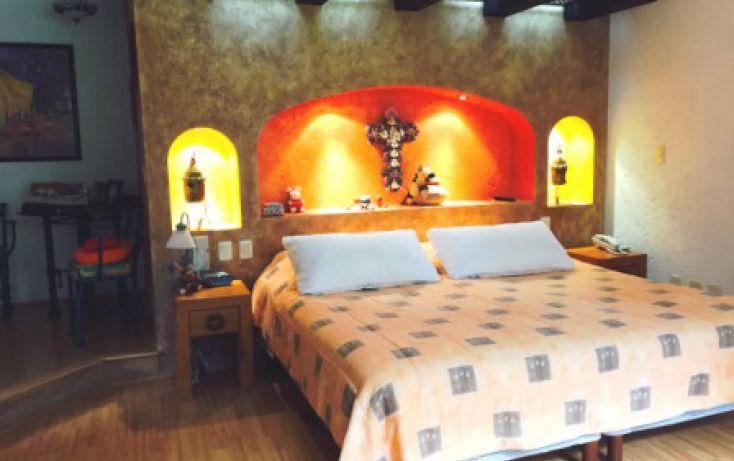 Foto de casa en venta en, club de golf valle escondido, atizapán de zaragoza, estado de méxico, 1355309 no 11
