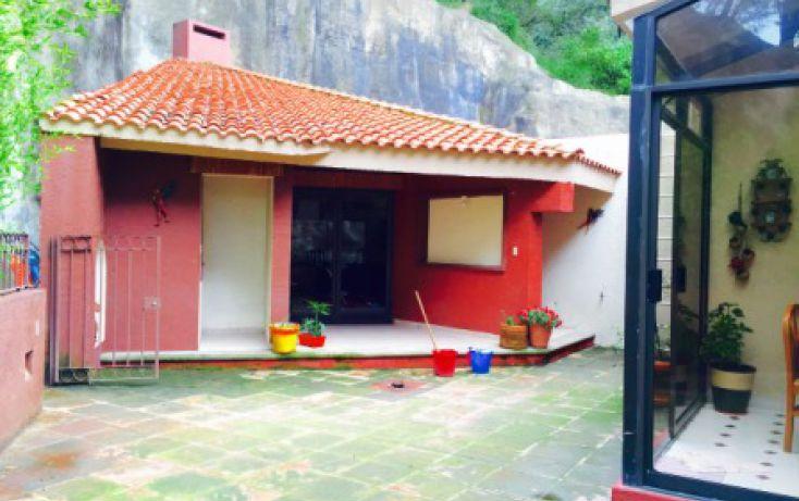 Foto de casa en venta en, club de golf valle escondido, atizapán de zaragoza, estado de méxico, 1355309 no 12