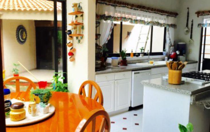 Foto de casa en venta en, club de golf valle escondido, atizapán de zaragoza, estado de méxico, 1355309 no 13