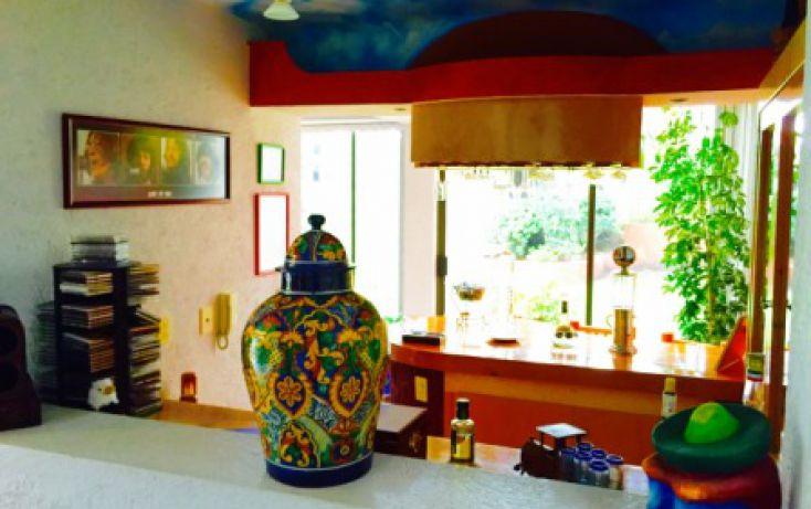 Foto de casa en venta en, club de golf valle escondido, atizapán de zaragoza, estado de méxico, 1355309 no 17