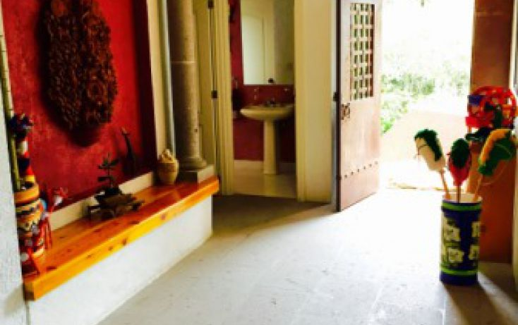 Foto de casa en venta en, club de golf valle escondido, atizapán de zaragoza, estado de méxico, 1355309 no 19