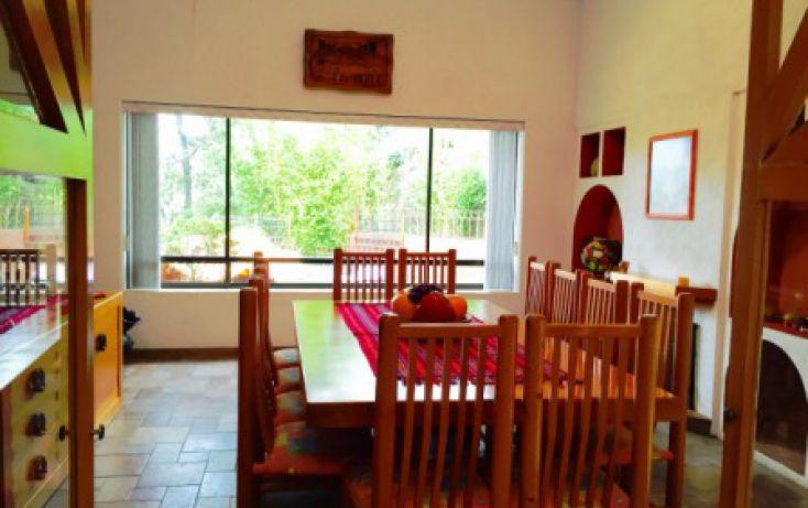 Foto de casa en venta en, club de golf valle escondido, atizapán de zaragoza, estado de méxico, 1355309 no 20