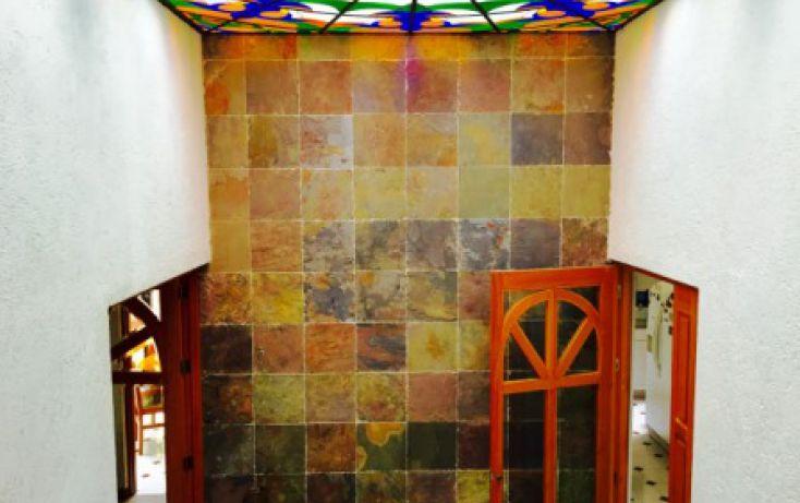 Foto de casa en venta en, club de golf valle escondido, atizapán de zaragoza, estado de méxico, 1355309 no 21