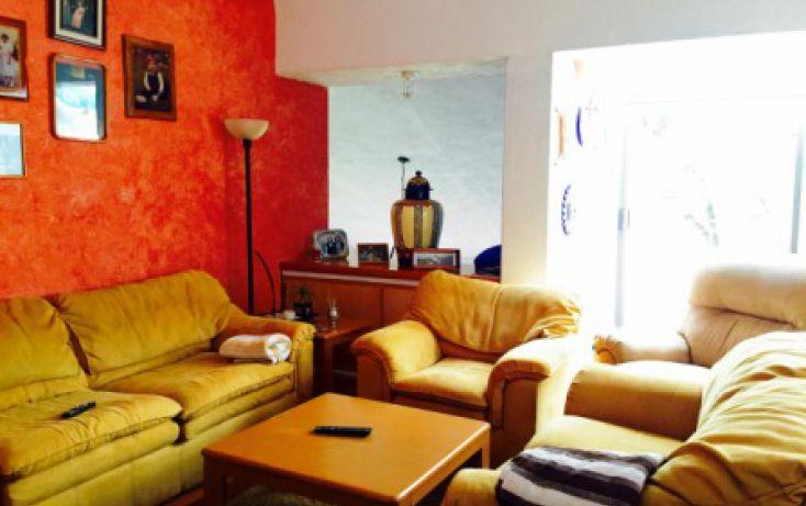 Foto de casa en venta en, club de golf valle escondido, atizapán de zaragoza, estado de méxico, 1355309 no 22