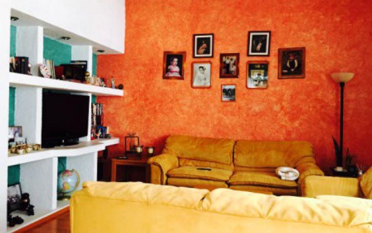 Foto de casa en venta en, club de golf valle escondido, atizapán de zaragoza, estado de méxico, 1355309 no 23