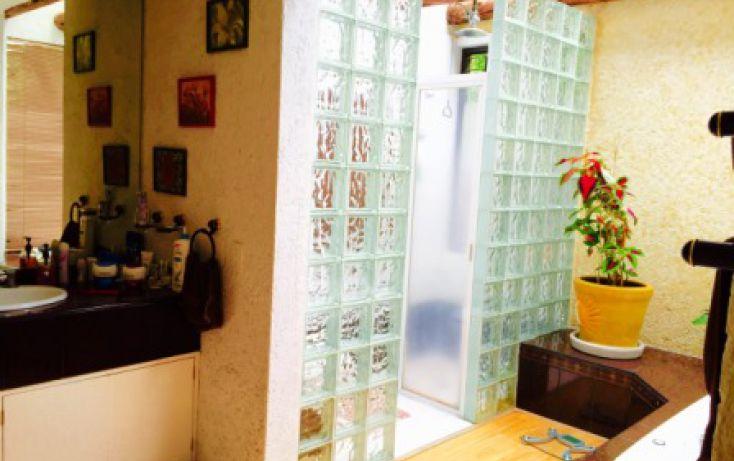 Foto de casa en venta en, club de golf valle escondido, atizapán de zaragoza, estado de méxico, 1355309 no 24