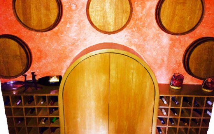 Foto de casa en venta en, club de golf valle escondido, atizapán de zaragoza, estado de méxico, 1355309 no 25