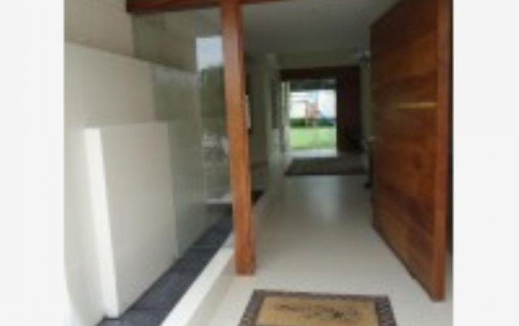 Foto de casa en venta en, club de golf valle escondido, atizapán de zaragoza, estado de méxico, 1572166 no 02