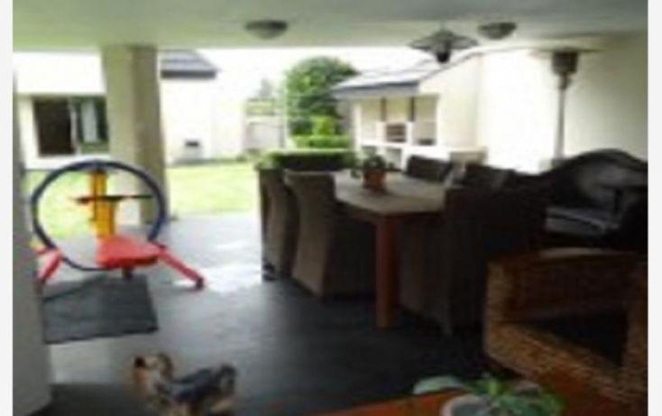 Foto de casa en venta en, club de golf valle escondido, atizapán de zaragoza, estado de méxico, 1572166 no 03