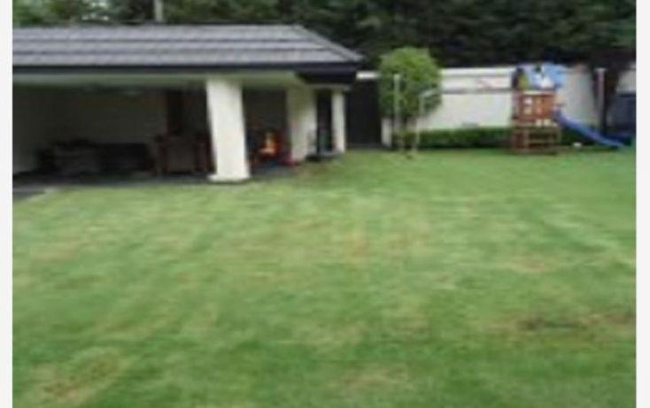 Foto de casa en venta en, club de golf valle escondido, atizapán de zaragoza, estado de méxico, 1572166 no 05