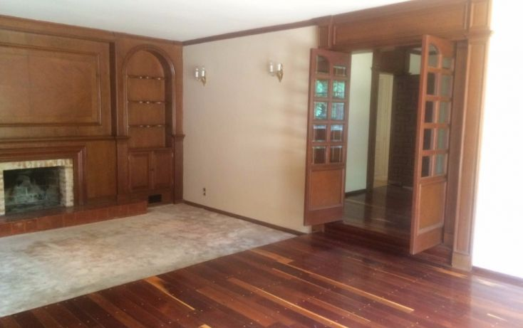 Foto de casa en condominio en renta en, club de golf valle escondido, atizapán de zaragoza, estado de méxico, 1776480 no 16