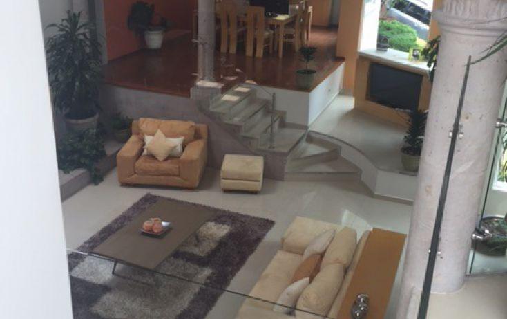 Foto de casa en venta en, club de golf valle escondido, atizapán de zaragoza, estado de méxico, 1970830 no 01